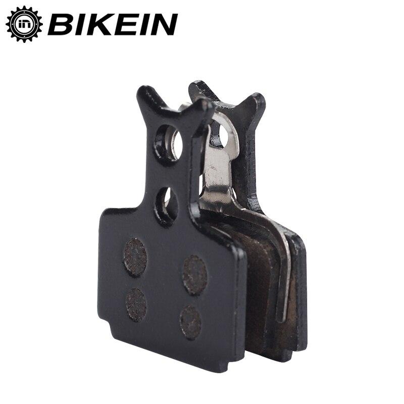 Fahrrad Scheibenbremsbeläge Brake Pads für Formula Mega//The One//R1//RX 1 Paar neu