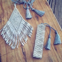 Shinus MIYUKI Bracelet Jewelry Set Boho Women Delica Beads Pendant Necklace Jewelry Handmade Loom Geometric Pattern Pulseras New цены