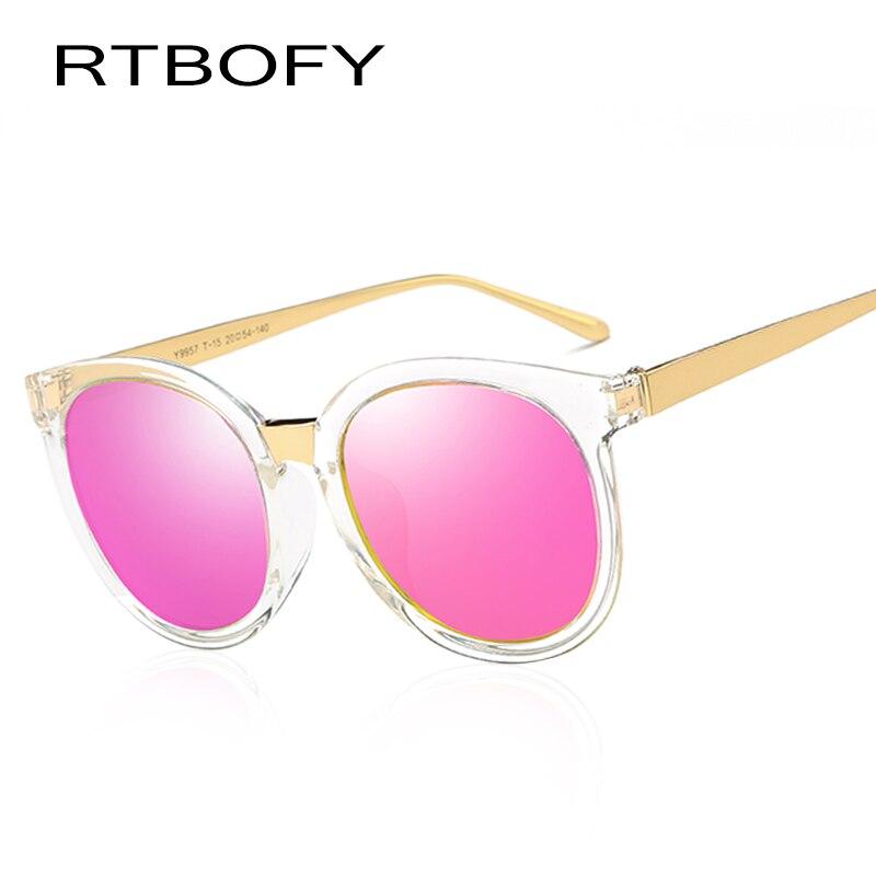Per Rtbofy Donne Eyewear Rotondo Speciali c3 Uomini Sole C1 Di Le c4 4 W9957 Gli Polarizzati c6 c2 Da E c5 Pesca Occhiali Disegno Driving zqawIz