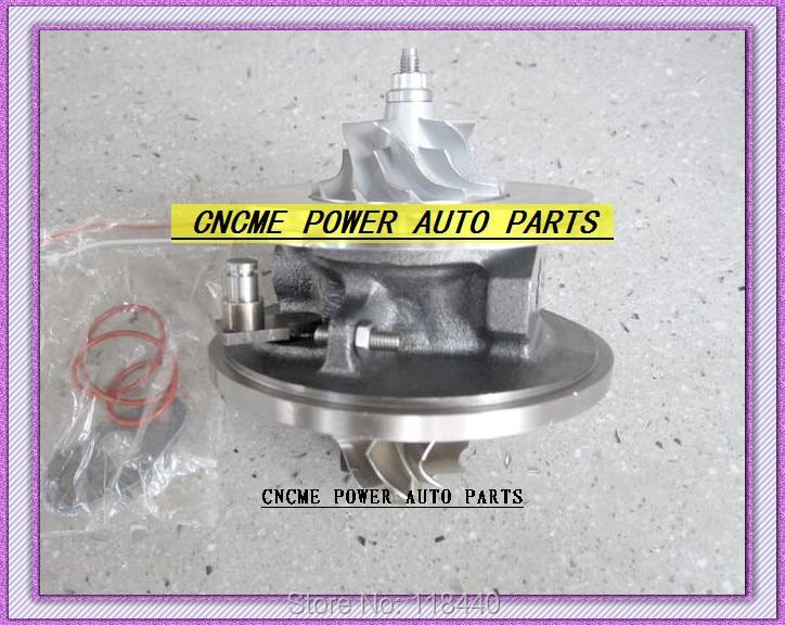 TURBO cartridge CHRA GT1749V 701855-5006S 701855 701855-0005 701855-0001 For Ford Galaxy Alhambra VW Sharan AFN AUY ASV AVG 1.9L