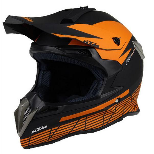 for ktm motorcycle motocross helmets off road atv dirt. Black Bedroom Furniture Sets. Home Design Ideas