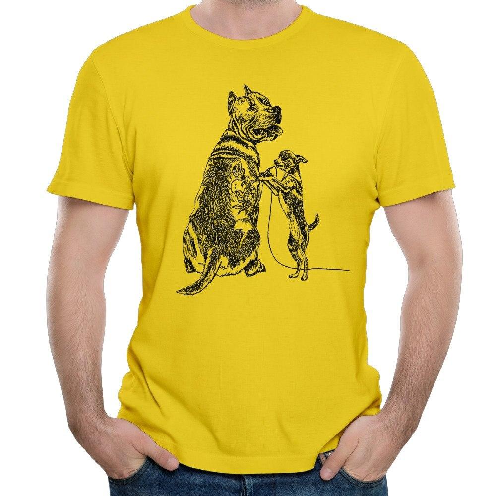 Shirt design ink - Getting Inked 2017 Design Men S T Shirt