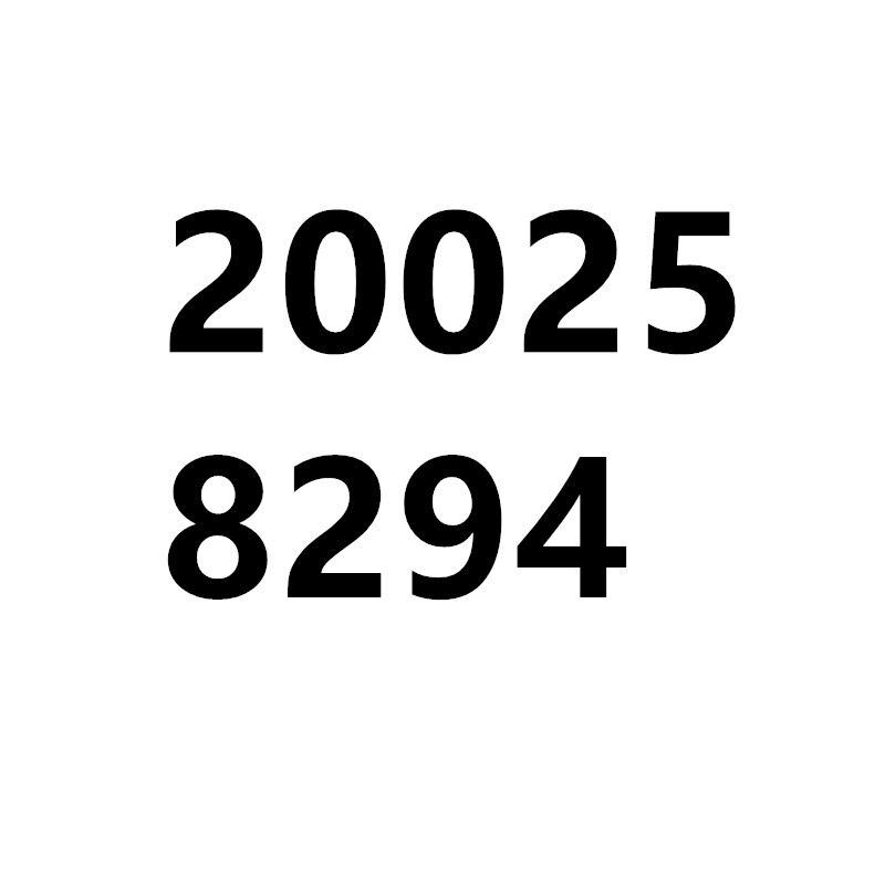 20025 genuino técnica de la serie 760 de piezas rojo ingeniería excavadora conjunto de bloques de construcción ladrillos juguetes para los niños 8294 regalos de cumpleaños 760 Uds. Estrella Pop casa Livi bloques de construcción compatibles Legoinglys amigos para niñas figuras de ladrillos juguetes educativos para niños