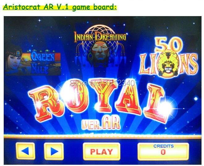 Игры сенсорные азартные игровые автоматы дельфины всегда бонус
