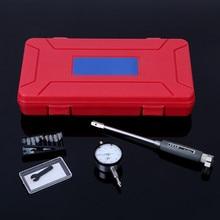 Внутренний диаметр, измерительные инструменты 18-35 мм, 0,01 мм, микрометр, измерительные приборы, диаметр циферблата