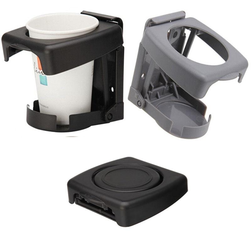 автомобильный держатель для чашки кофе