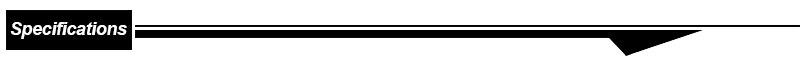 liga de alumínio com cabo profissional, equipamento