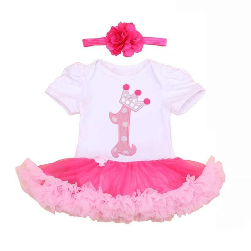 Милый комплект с платьем для маленьких девочек; синий кружевной комбинезон; повязка на голову; 2 предмета; балетная пачка для новорожденных; костюмы Бэтмена для детей; roupas infantil