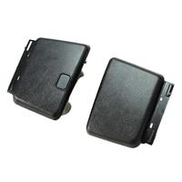 Motor Tool Box Fairing For Honda Goldwing GL1800 2001 2011 2002 2003 2004 2005