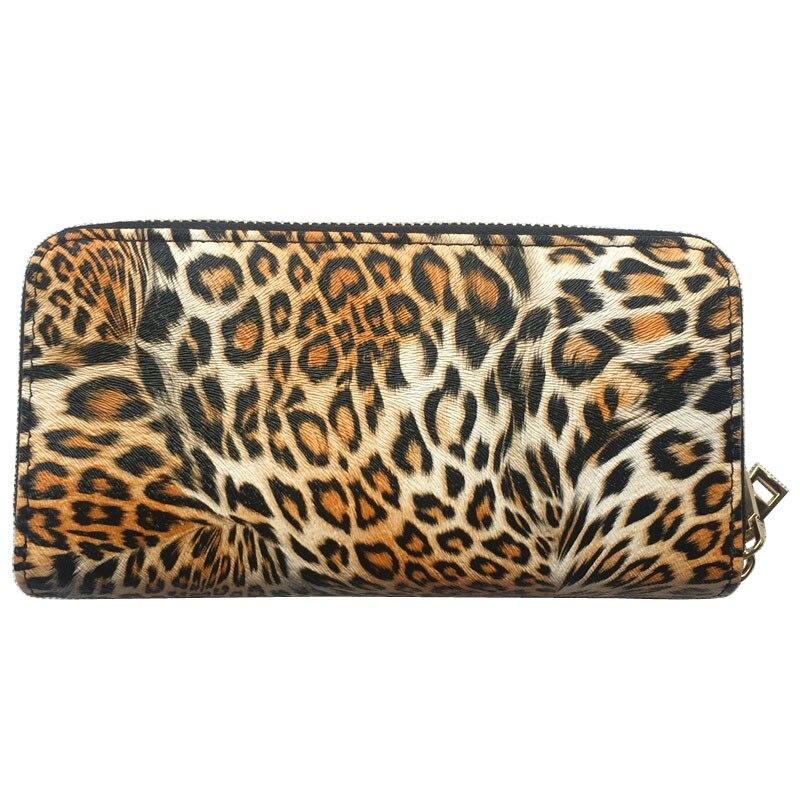 MIRROR-SUNNY-Fashion-leopard-PU-women-long-wallet-PU-leather-lady-double-zipper-wallet-female-multi (1)