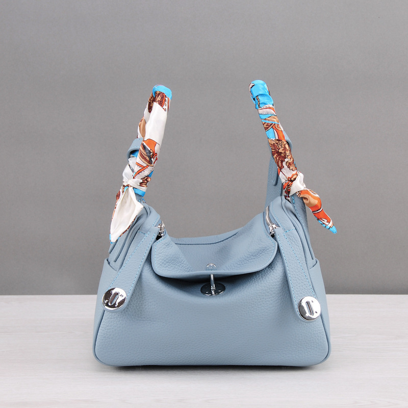 Kajie Luxury Handbags Women Famous Brands Messenger Bags Designer Genuine Leather Bag Female Saddleback Shoulder Crossbody Tote butterfly fish genuine leather alligator totes shoulder bags handbags women famous brands party crossbody messenger bag clutch