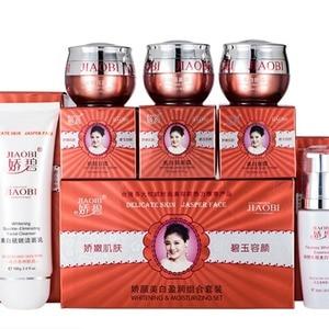 Original Chinese Brand JiaoBi