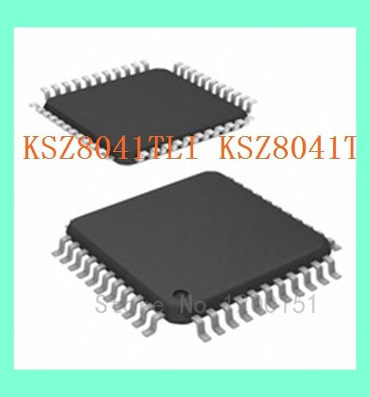 KSZ8041TL Buy Price