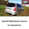Камера автомобиля Для Mazda Premacy MK1 1999 ~ 2009 Высокое Качество Заднего Вида Резервное Копирование Камеры Для | CCD с RCA