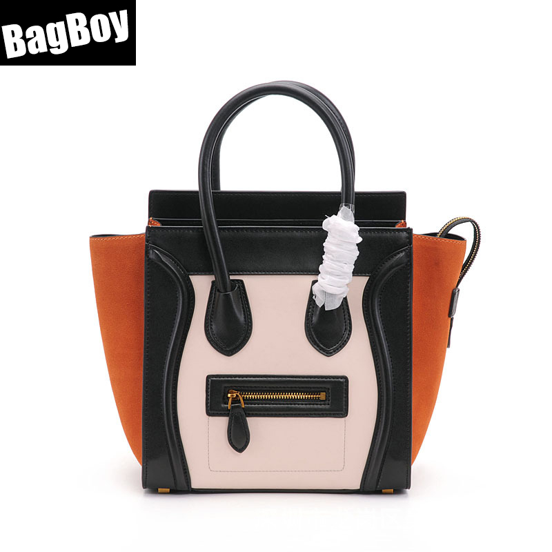 Female Purse And Handbags,Free Shipping,2019 Genuine Leather Crossbody Bag For Women,Fashion Ladies Purse Messenger Shoulder BagFemale Purse And Handbags,Free Shipping,2019 Genuine Leather Crossbody Bag For Women,Fashion Ladies Purse Messenger Shoulder Bag