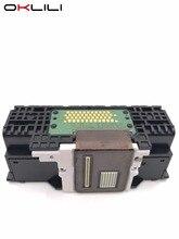 Cabezal de impresión QY6 0086 para Canon MX720 MX721 MX722 MX725 MX726 MX728 MX920 MX922 MX924 MX925 MX927 MX928 IX6780 IX6880