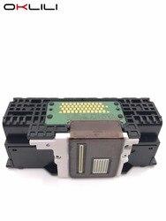 QY6-0086 печатающая головка для Canon MX720 MX721 MX722 MX725 MX726 MX728 MX920 MX922 MX924 MX925 MX927 MX928 IX6780 IX6880
