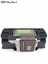 QY6 0086 หัวพิมพ์หัวพิมพ์สำหรับ MX720 MX721 MX722 MX725 MX726 MX728 MX920 MX922 MX924 MX925 MX927 MX928 IX6780 IX6880