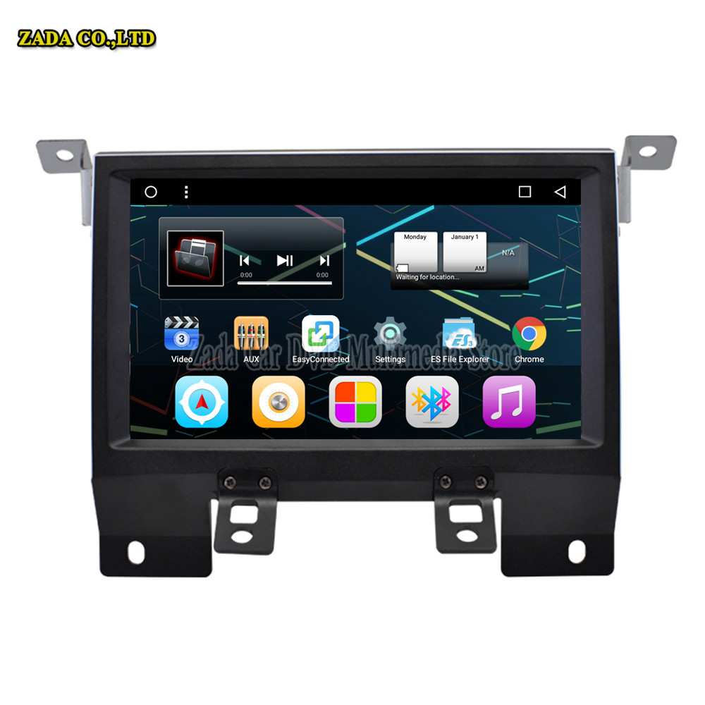 navitopia quad core 7inch android 6 0 car radio gps for. Black Bedroom Furniture Sets. Home Design Ideas
