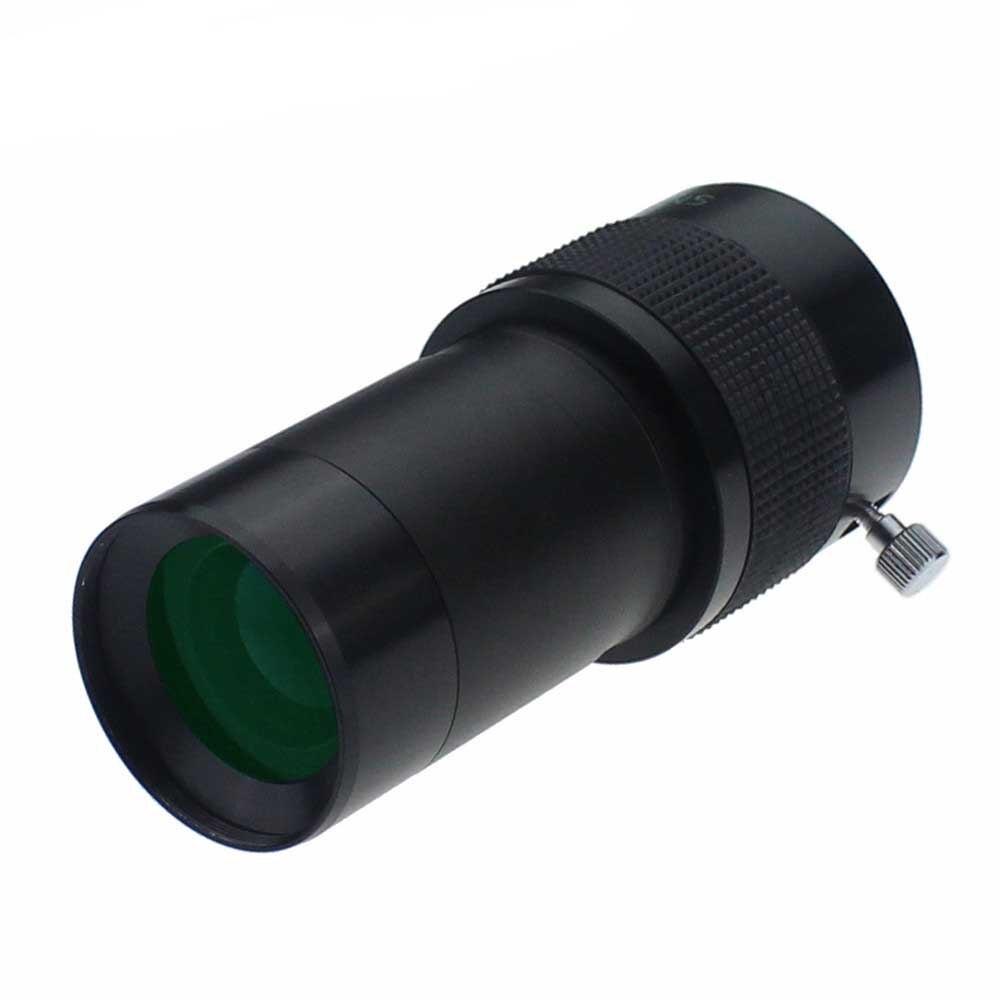 2 2X ED Barlow Lens for Telescope 2 devki