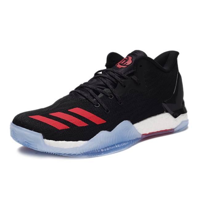 super popular d6e84 f5d06 Online Shop Original New Arrival 2017 Adidas LOW Men s Basketball Shoes  Sneakers   Aliexpress Mobile
