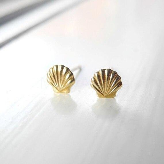 Style Baroque Creux Polygone Zircon Boucles d/'oreilles femmes Dangle Boucles d/'oreilles pendantes