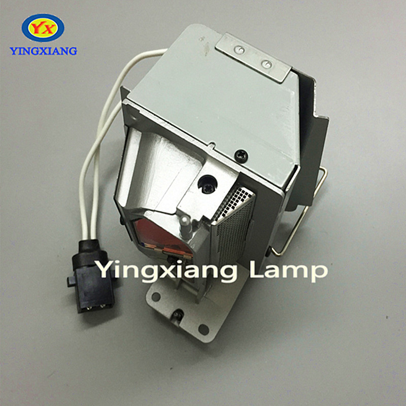 Best Price Projector Lamp With Housing 725-BBDM For 4350 Projector best price 5pin cable for outdoor printer