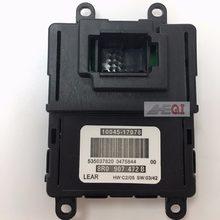 8R0907472B REPARATUR A-udi Q5 Tagfahrlicht LED STG RECHNUNG Gewahrleistung