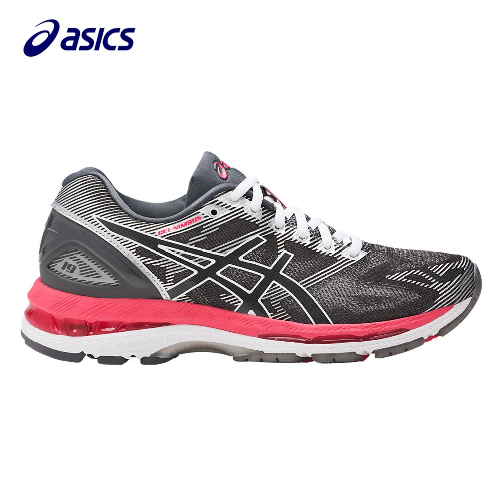 Orginal ASICS  New Women Running Shoes  Breathable Stable Shoes Outdoor Tennis Shoes Classic Leisure Non-slip kelme 2016 new children sport running shoes football boots synthetic leather broken nail kids skid wearable shoes breathable 49