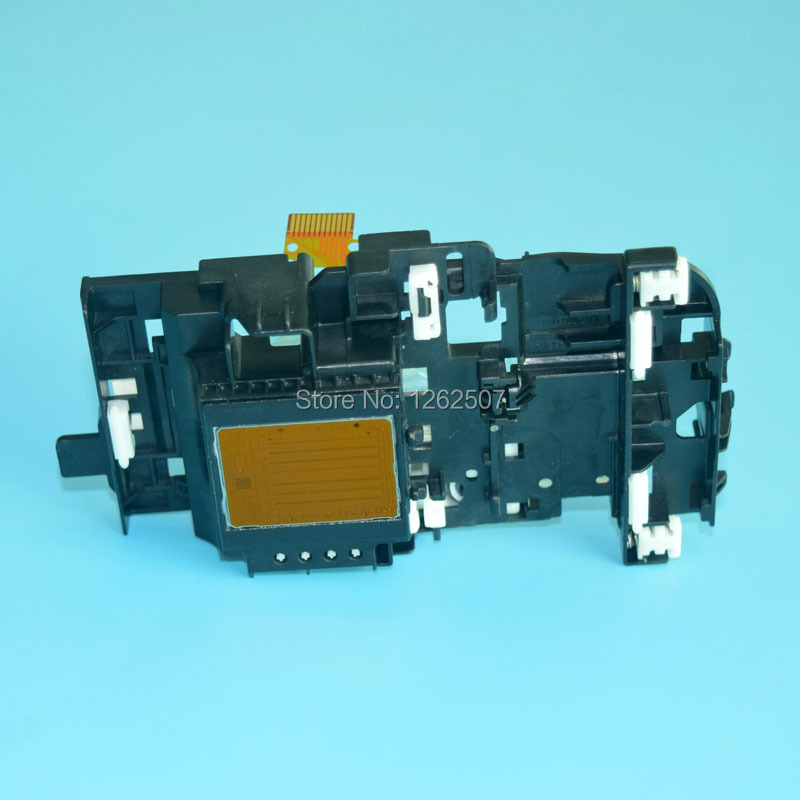 960 Print head For Brother DCP-560CN MFC-5460 MFC-5860 MFC-440 Printer head For Brother 960 excellent price for brother printer head new original printhead for mfc 5890c 990a3 print head free shipping