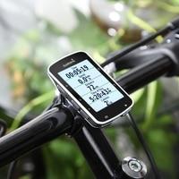 GARMIN Edge 520 IPX7 Impermeable GPS Bluetooth Funciones Wireless Computadora de La Bicicleta de Ciclo Bike Velocímetro Cronómetro Venta Caliente