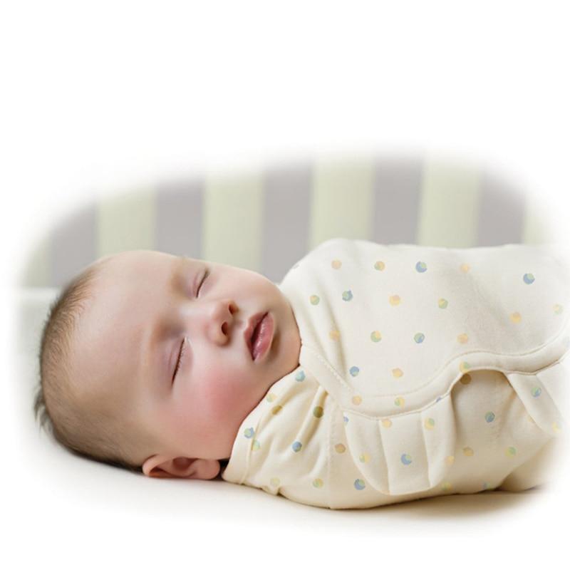 f5e84d7300dd6 Newborn Baby Swaddle Summer Wrap Parisarc 100% Cotton Soft Infant Baby  Sleepsack Blanket   Swaddling Envelope Sleep Bag S L Size - aliexpress.com  - imall. ...