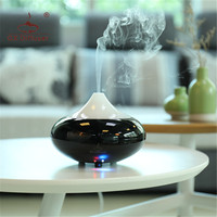 GX Diffuser 2017 Hot Sale GX 02K Aromatherapy Essential Oil Ultrasonic Air Humiffuser Aroma Diffuser For