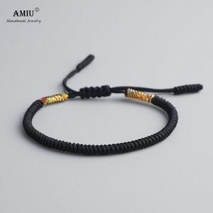 AMIU Tibetan Handmade Buddhist