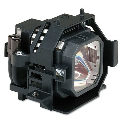 High Quality Projector Lamp ELPLP31 For EPSON EMP-830/EMP-830P/EMP-835 With Japan Phoenix Original Lamp Burner high quality projector lamp elplp11 v13h010l11 for epson emp 8150 emp 8200 emp 9150 with japan phoenix original lamp burner