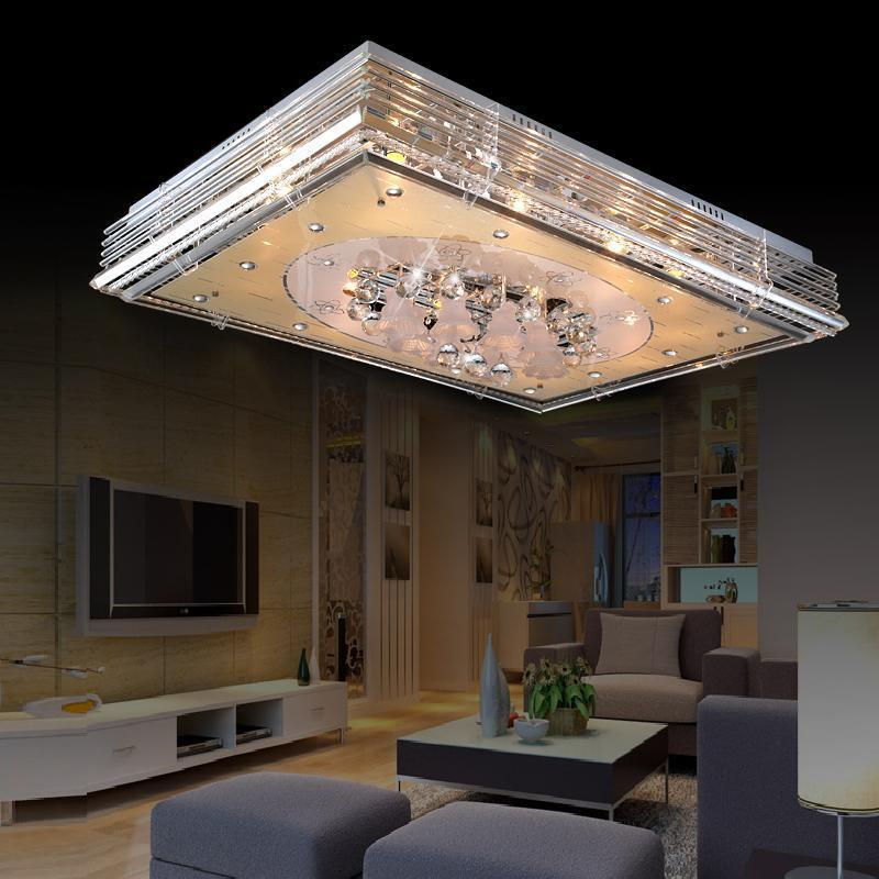 2015 Modern Led Ceiling Ligh Square 12w 30cm Led Ceiling