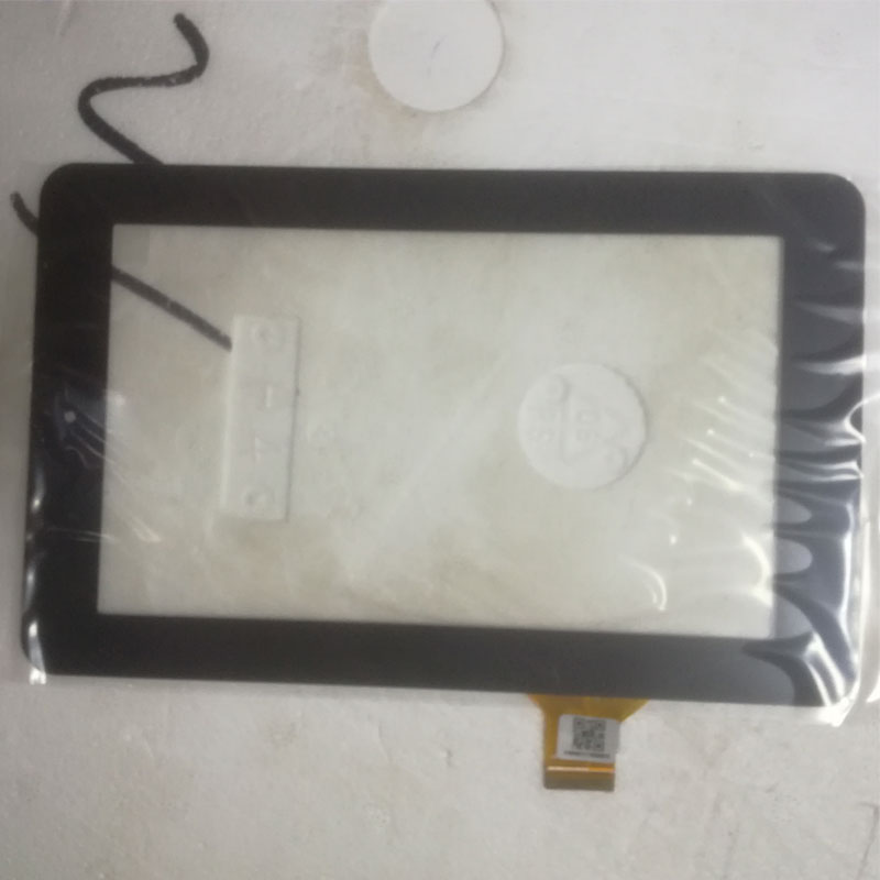 Myslc For ALLVIEW SPEED QUAD Touch Screen Panel Digitizer Replacement MA705D5-B 10112-0A5067A MA707D5 MA707D5 10112-0B5067c