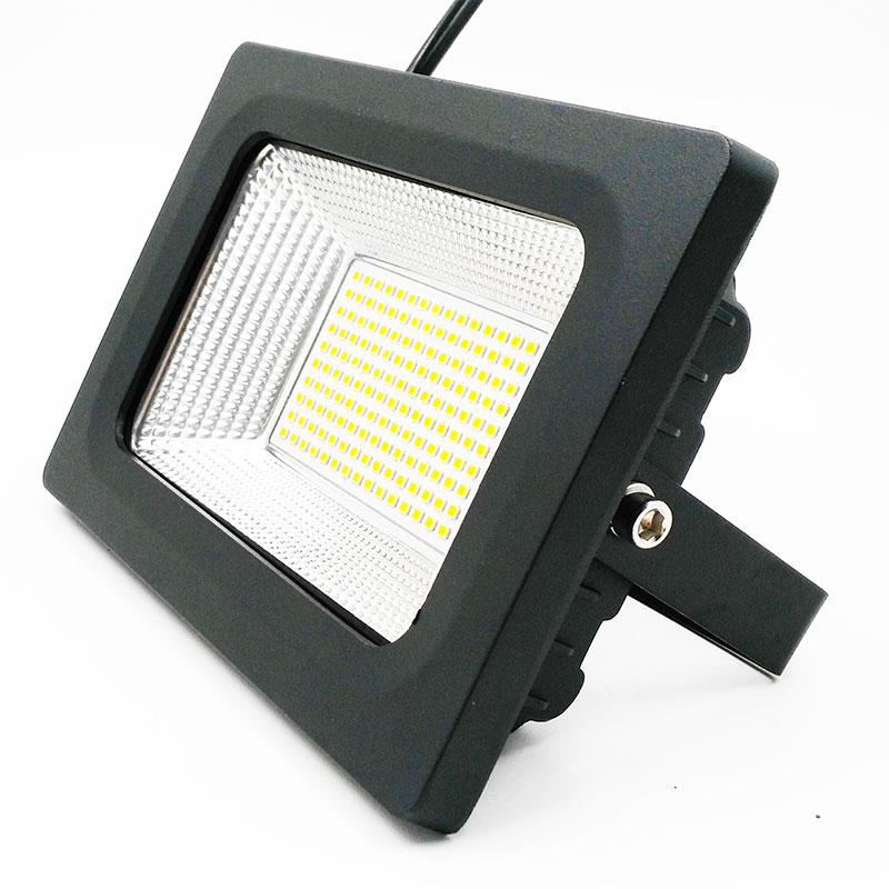 Cheap led floodlight 30w