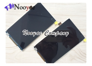 Image 3 - For Explay X Tremer LCD Display Screen Replacement Parts NOT Sensor Panel + tracking