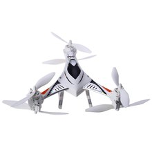 Cheerson font b Helicopter b font CX 33S 2 4GHz 4CH 6Axis UAV With 2MP camera