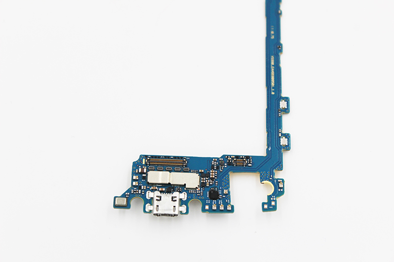 Image 4 - oudini 100 % UNLOCKED 64GB work for LG V10 H900 AT&T Mainboard,Original for LG V10 H900 Motherboard Test 100% & Free Shipping-in Mobile Phone Circuits from Cellphones & Telecommunications