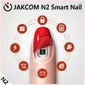 Jakcom n2 inteligente prego novo produto de maquiagem ferramentas de maquiagem beauty caso a extensão dos cílios cílios postiços como importados