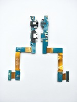 """cable samsung galaxy Shyueda New USB Charging Dock Connector Port Flex Cable For Samsung Galaxy Tab A 9.7"""" SM-T550 SM-T555 (1)"""