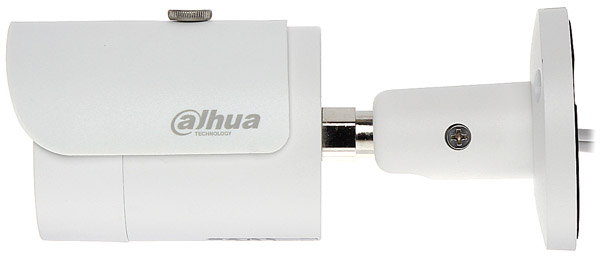 Original Dahua DH-IPC-HFW4431S replace IPC-HFW4421S 4MP Full HD WDR Network Small IR Bullet Camera CCTV POE IPC-HFW4431S free shipping dahua cctv camera 4k 8mp wdr ir mini bullet network camera ip67 with poe without logo ipc hfw4831e se