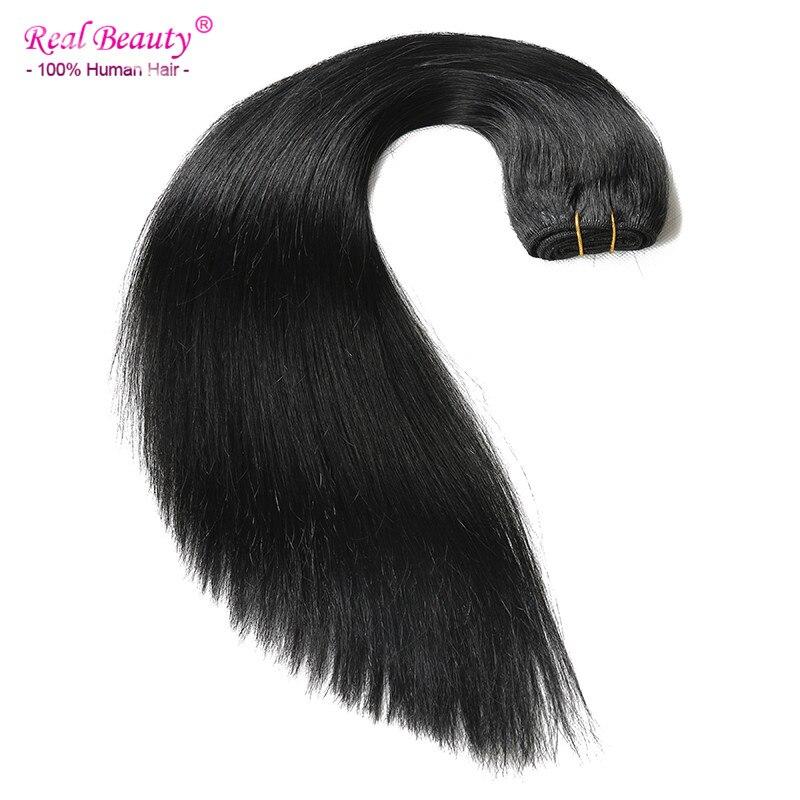 hair weave (71)