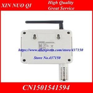 Image 2 - Ethernet WIFI датчик температуры и влажности, USB для Wifi подключения ЖК дисплея