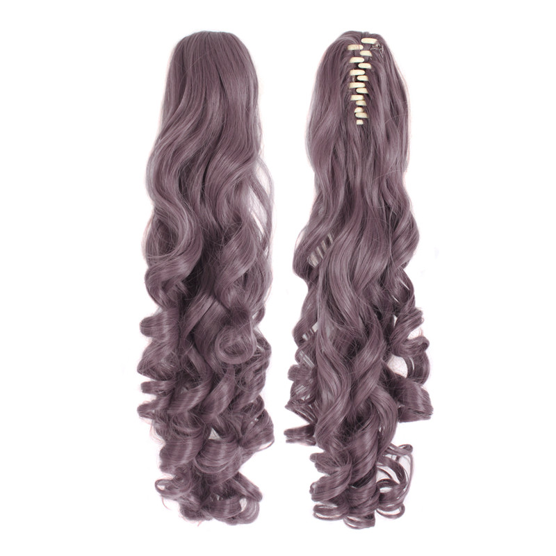 wigs-wigs-nwg0cp60958-pt2-8