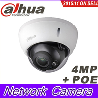 Dahua IPC HDBW4421R IR IP Camera 4MP Full HD Network IR Security Cctv DH IPC HDBW4421R
