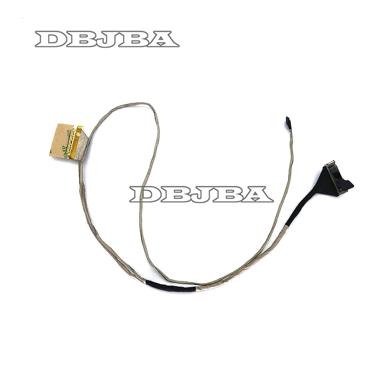 NEW DC02001MC00 CABLE FOR LENOVO IDEAPAD G50 G50-30 G50-45 G50-70 LCD LVDS CABLE