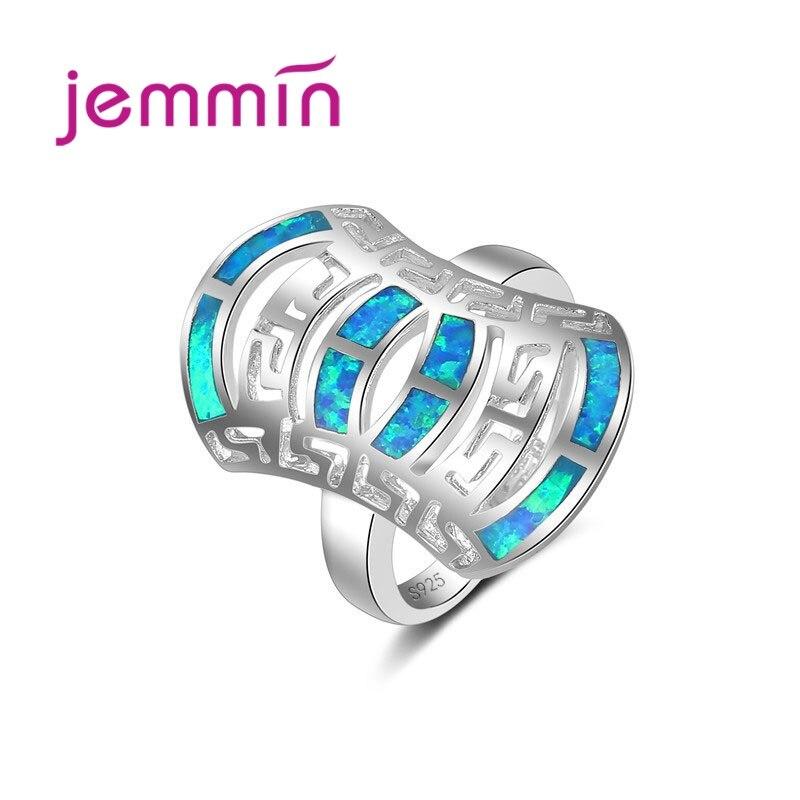 Jemmin 925 स्टर्लिंग सिल्वर - आभूषण